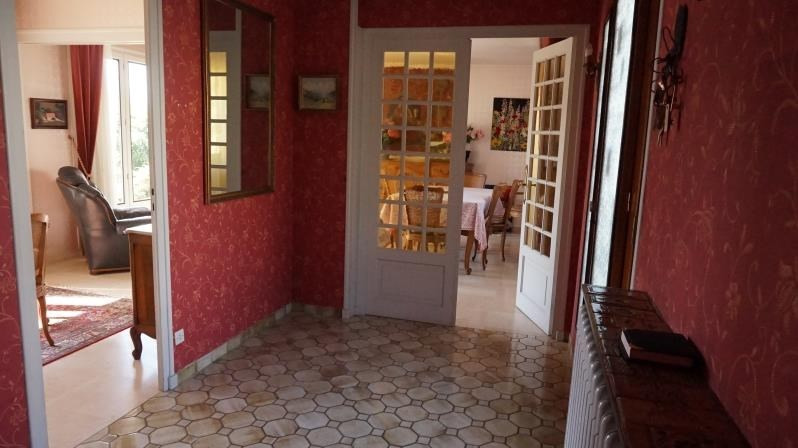 Vente maison / villa Vienne 347000€ - Photo 2