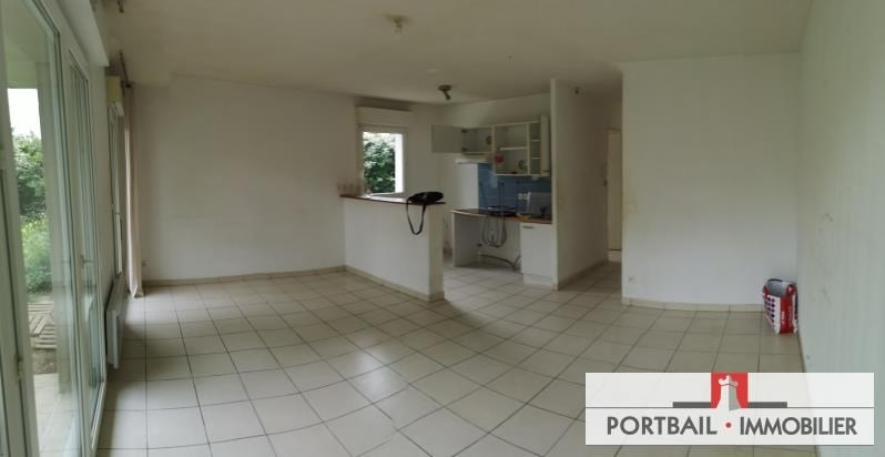 Location appartement Blaye 610€ CC - Photo 4