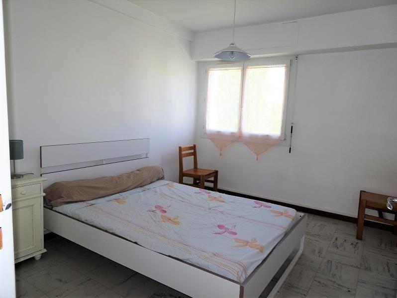 Vente appartement Hyeres 210000€ - Photo 7