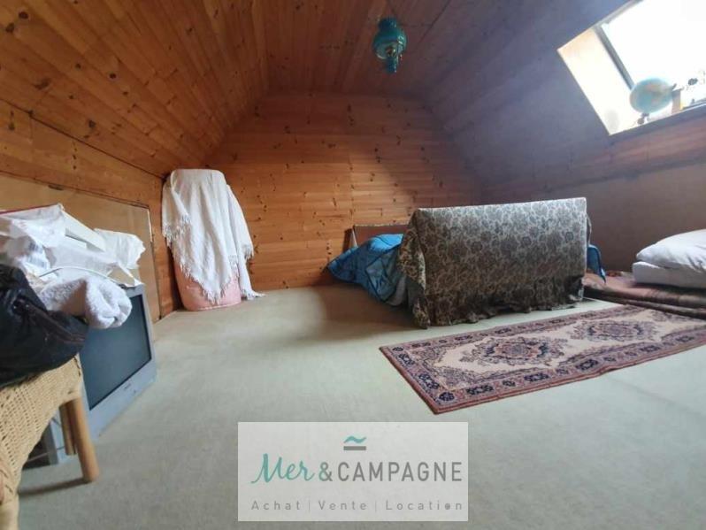 Sale house / villa Fort mahon plage 262500€ - Picture 7