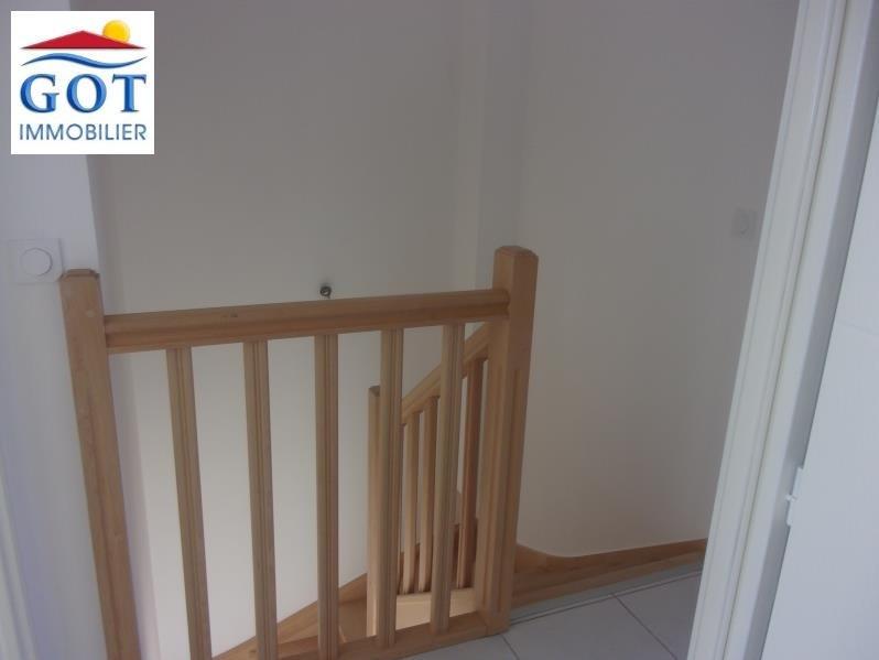 Venta  casa Claira 210000€ - Fotografía 7