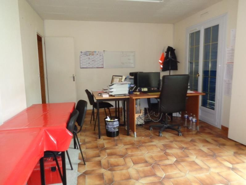 Sale house / villa Precy sur oise 239 600€ - Picture 3