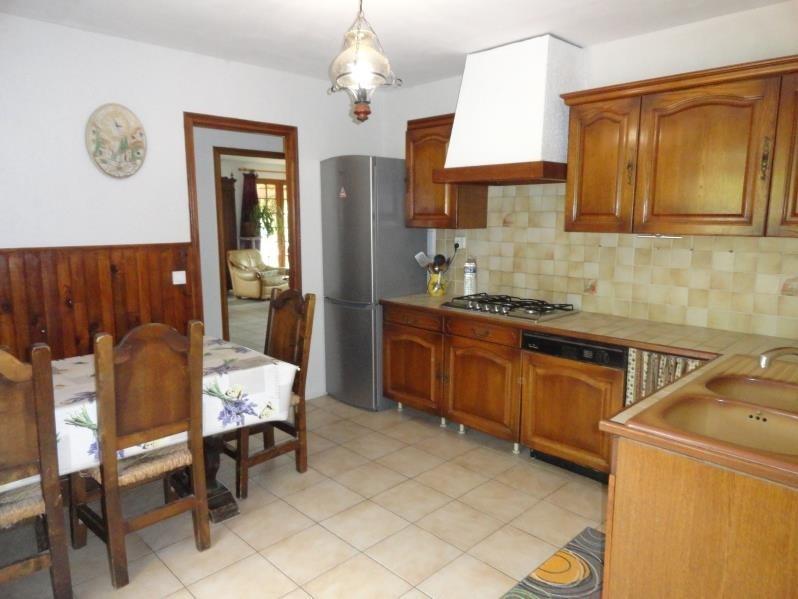 Vente maison / villa Lunel 346500€ - Photo 4