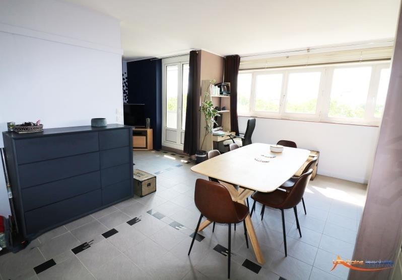 Sale apartment St denis 238000€ - Picture 3