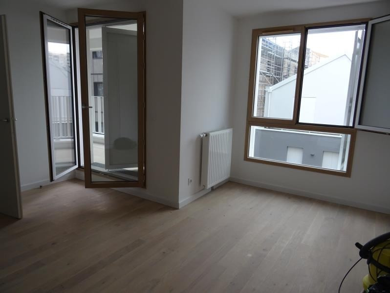 Location appartement Aubervilliers 1 109€ CC - Photo 2