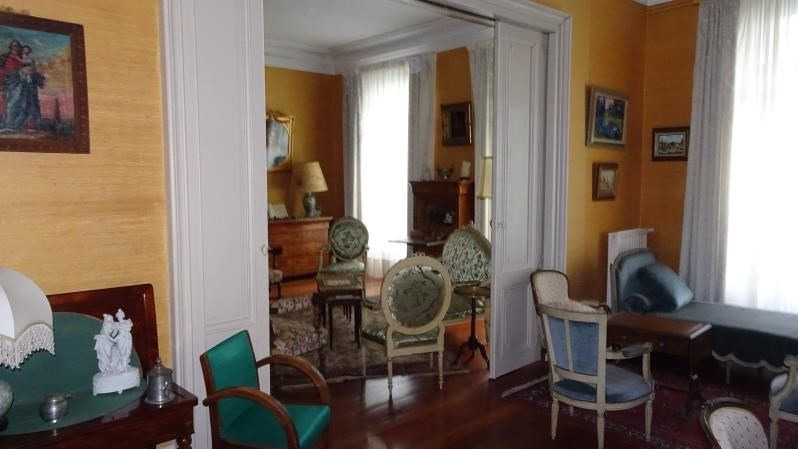 Vente de prestige appartement Agen 325 500€ - Photo 4