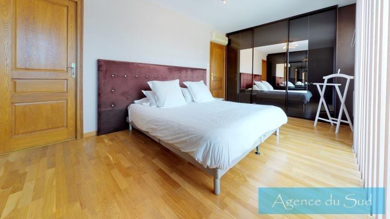 Vente de prestige maison / villa St cyr sur mer 1150000€ - Photo 10