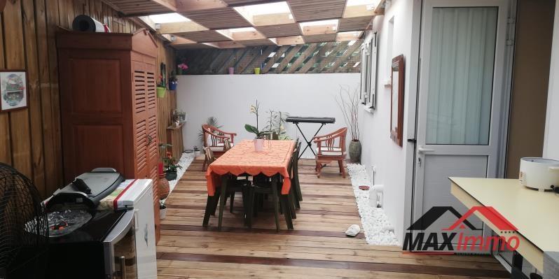 Vente maison / villa Saint joseph 233750€ - Photo 4