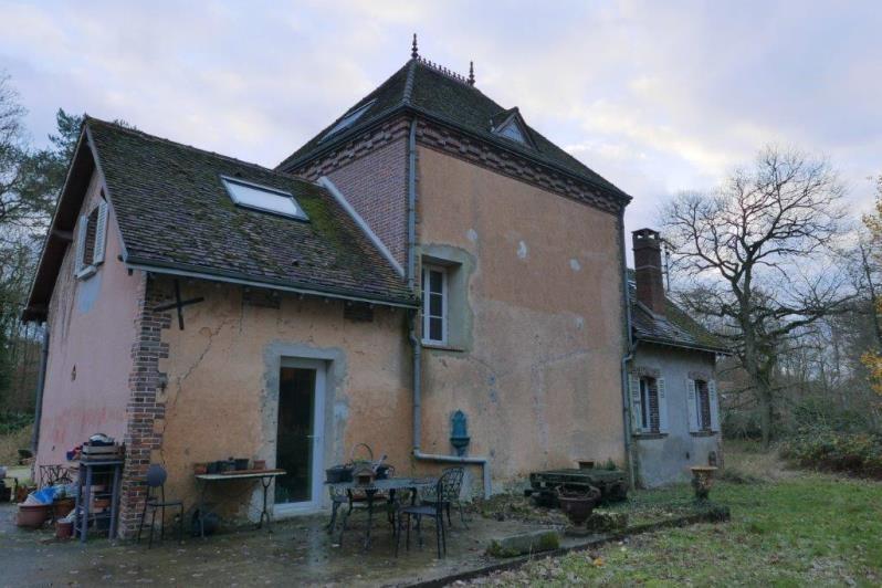Revenda casa Maintenon 286200€ - Fotografia 16