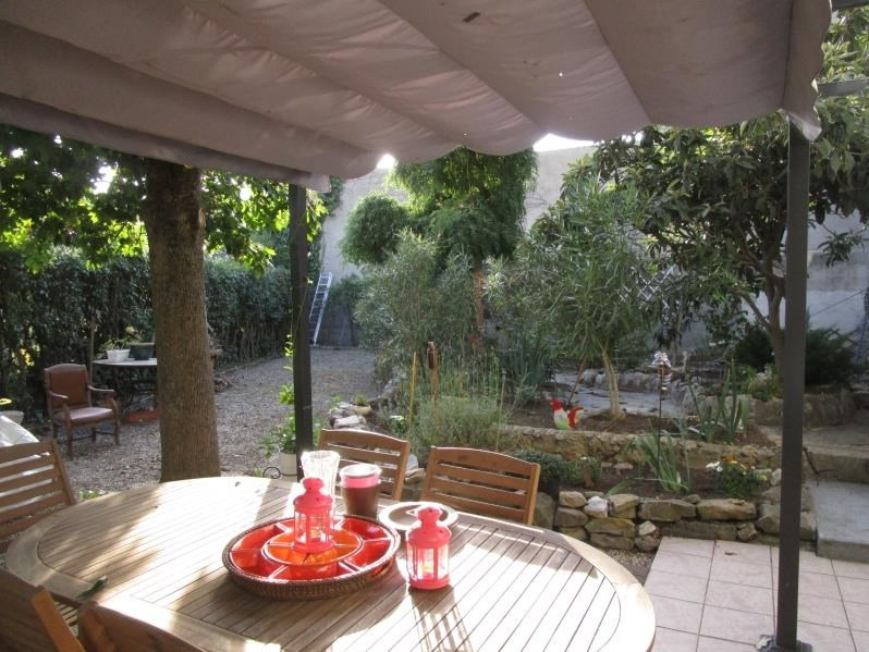 Sale building Carcassonne 288 000€ - Picture 9