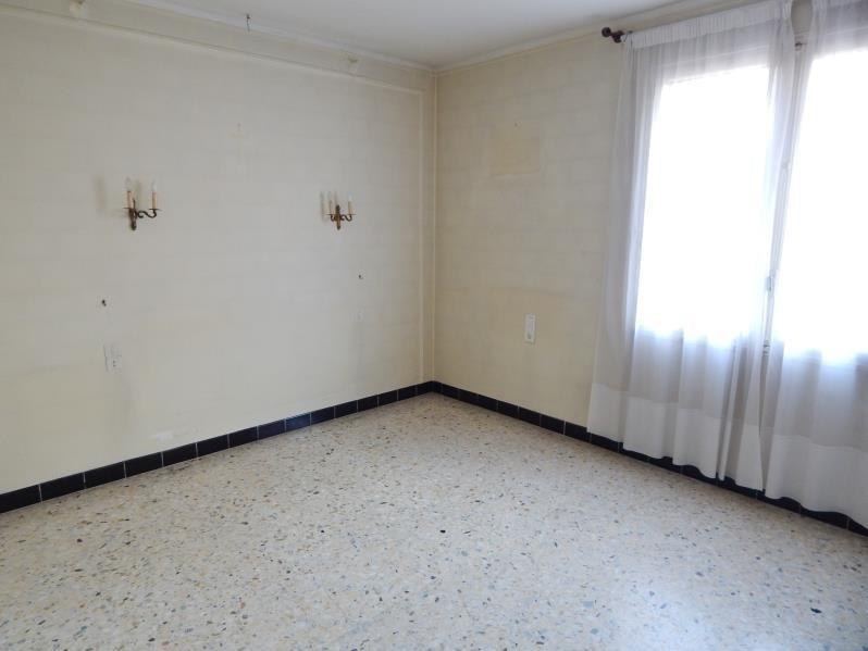 Vente appartement Salon de provence 155000€ - Photo 2