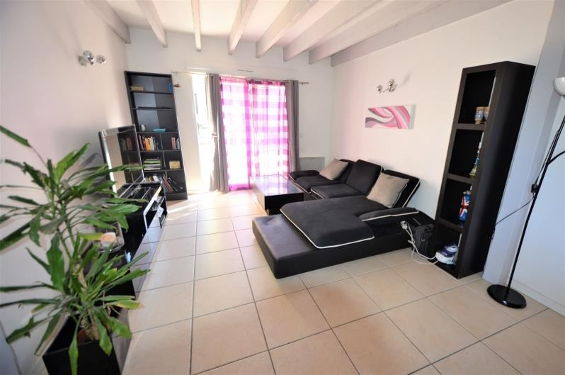 Sale house / villa Houilles 339 900€ - Picture 2