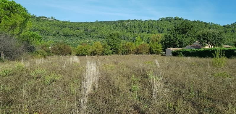 Vente terrain Le luc 105 000€ - Photo 4