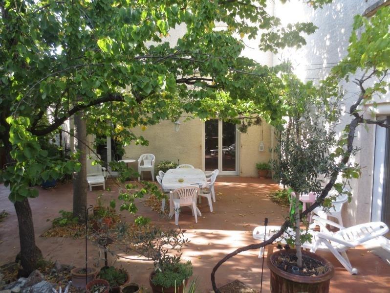 Verkoop van prestige  huis Montpellier 1000000€ - Foto 2