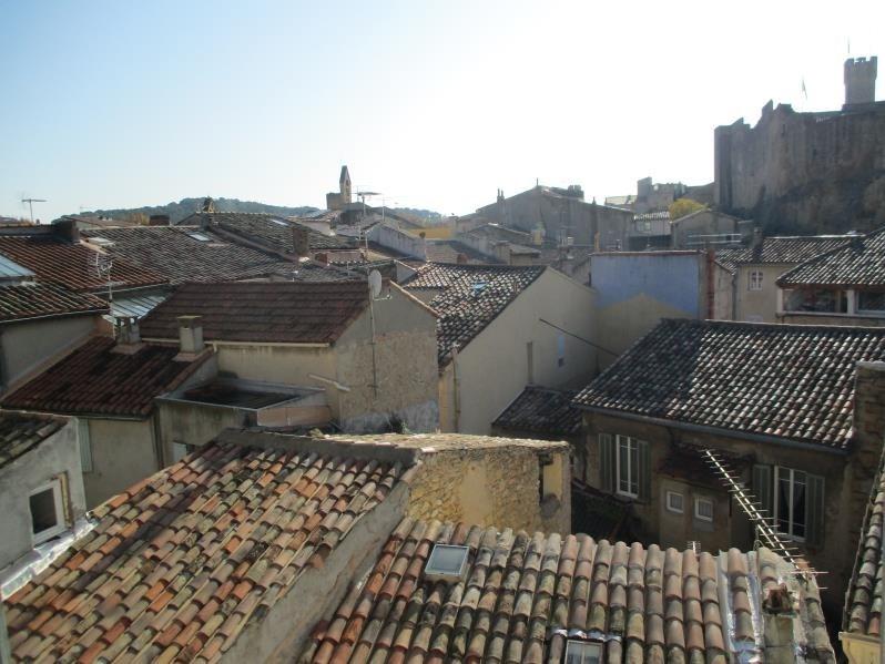 Location appartement Salon de provence 509€ CC - Photo 2