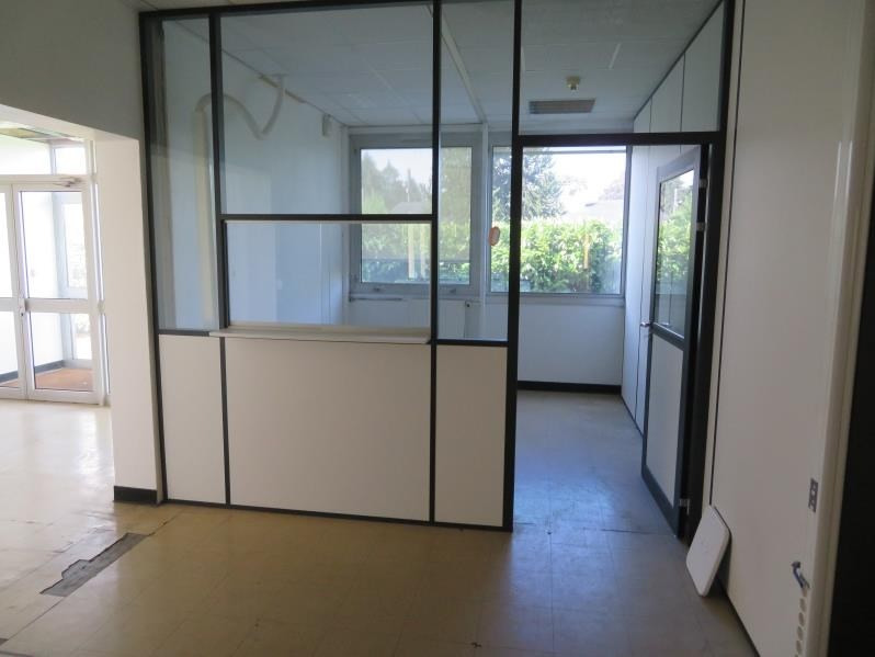 Vente local commercial Menilles 184 000€ - Photo 6