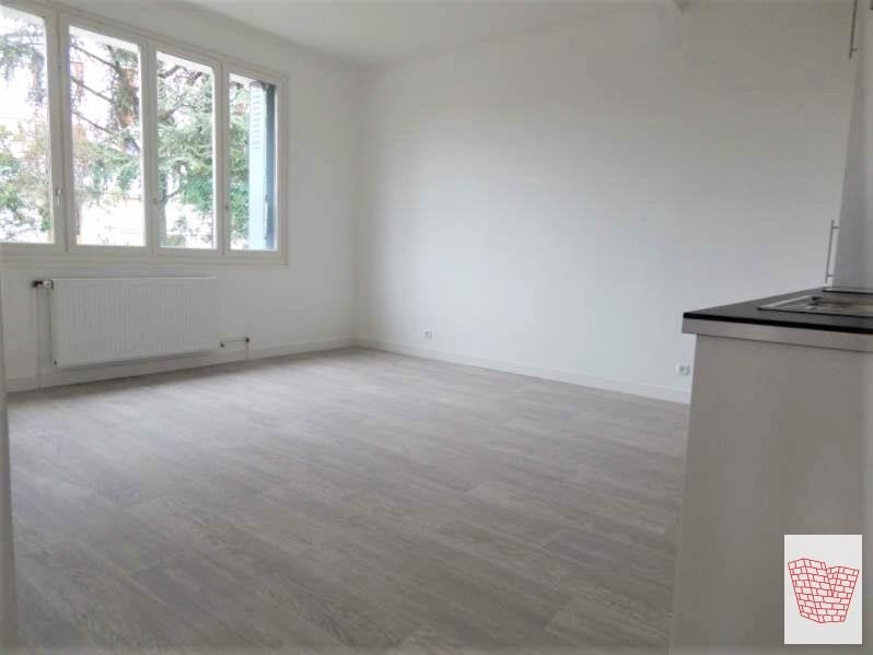 Location maison / villa Colombes 1 400€ CC - Photo 6