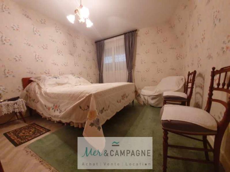 Sale house / villa Fort mahon plage 262500€ - Picture 4