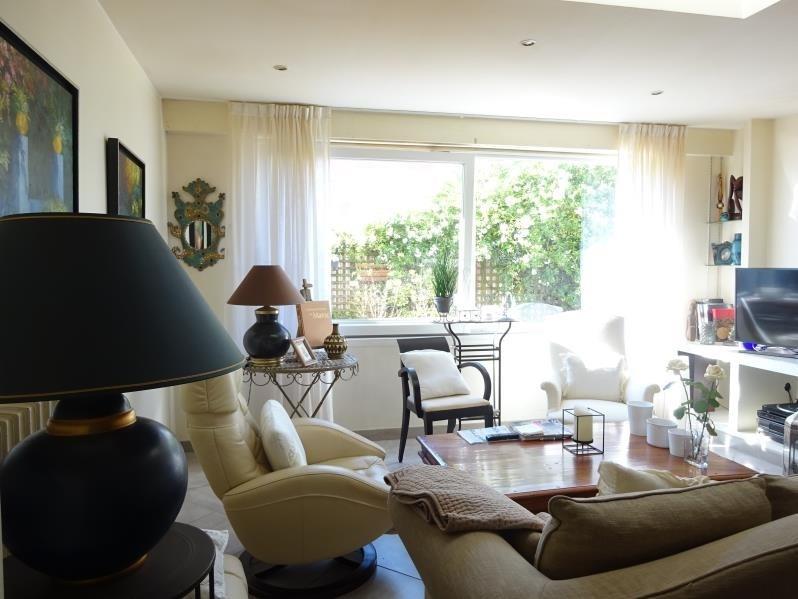 Sale house / villa Brest 239800€ - Picture 3