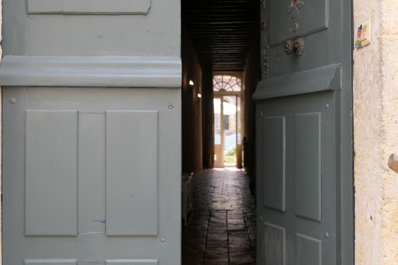 Vente de prestige maison / villa Mas d'auvignon 622500€ - Photo 4
