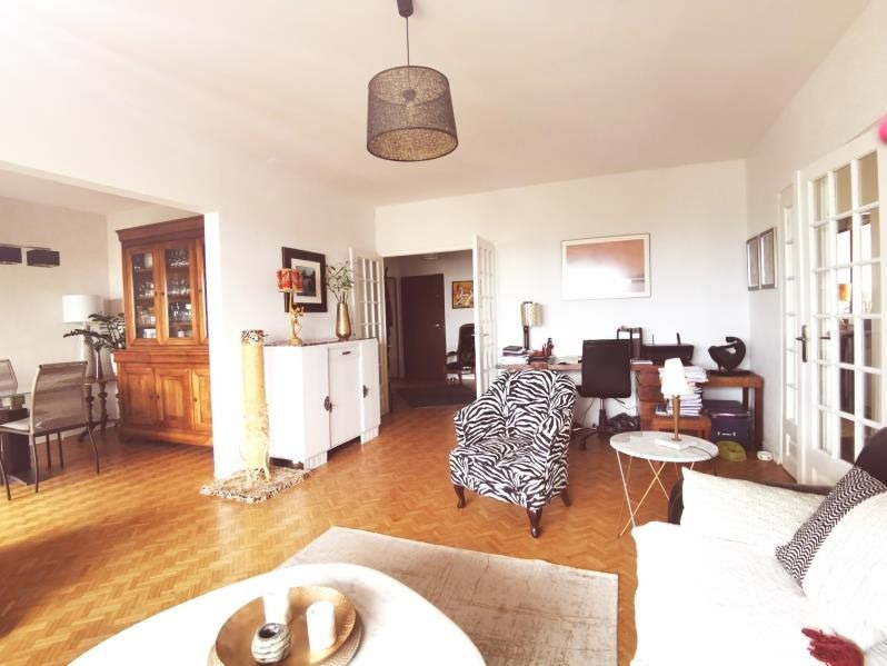 Vente appartement Ecully 445000€ - Photo 3
