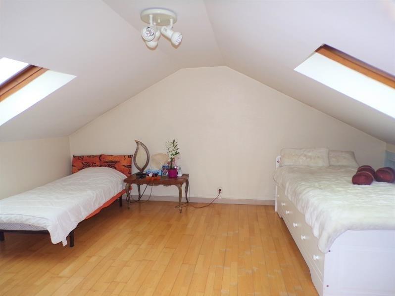 Vendita casa Montigny le bretonneux 748800€ - Fotografia 6
