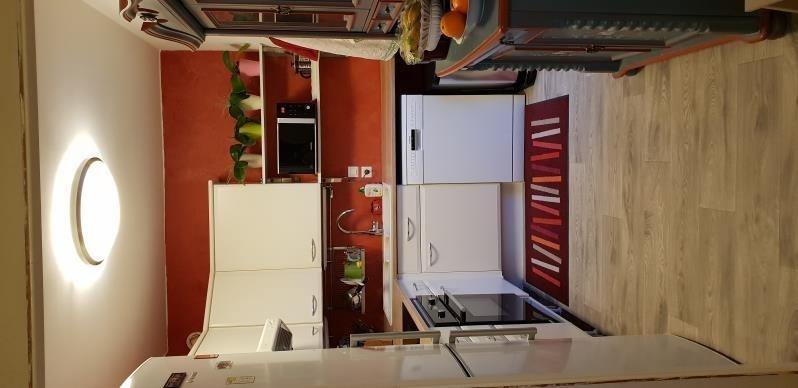 Sale apartment La ravoire 186000€ - Picture 10