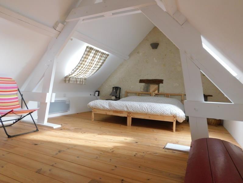 Sale house / villa Montoire sur le loir 213000€ - Picture 8