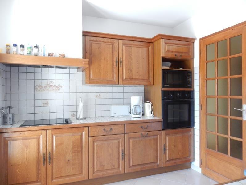 Vente maison / villa Dolus d'oleron 344000€ - Photo 6