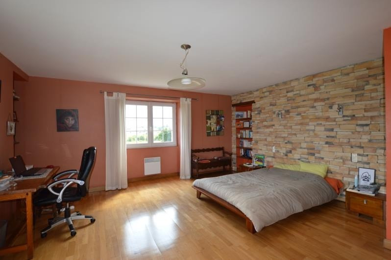 Sale house / villa Bidache 299000€ - Picture 6