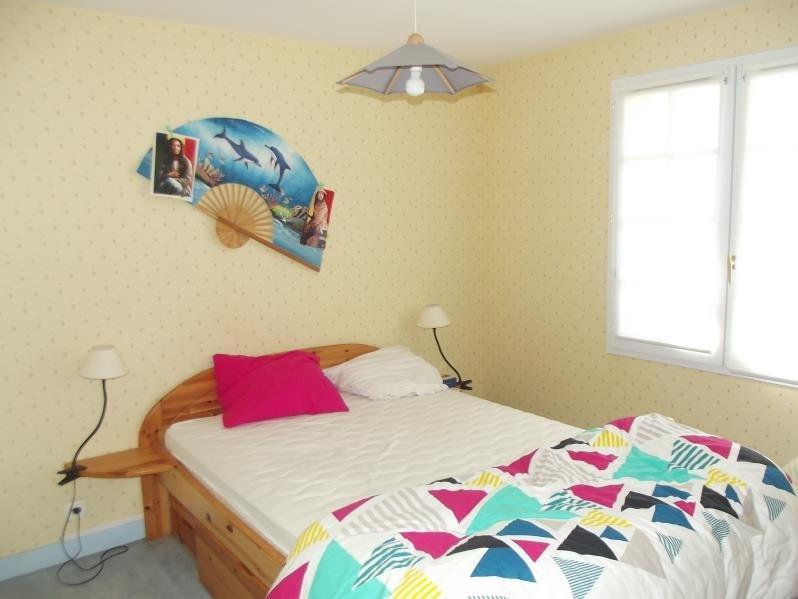 Vente maison / villa Prefailles 262500€ - Photo 5