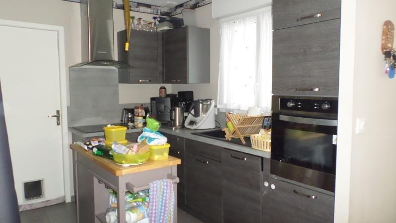 Vente maison / villa Fleure 119000€ - Photo 4