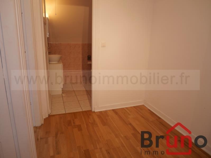 Vente maison / villa Le crotoy 260000€ - Photo 8