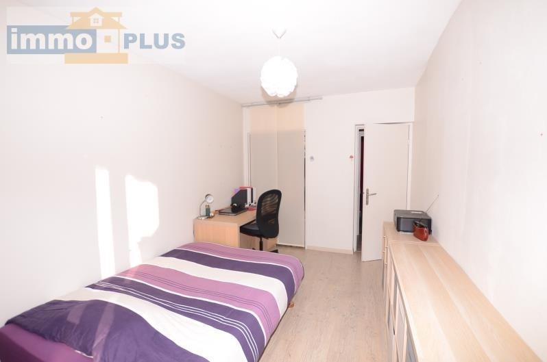 Revenda apartamento Bois d'arcy 178000€ - Fotografia 8