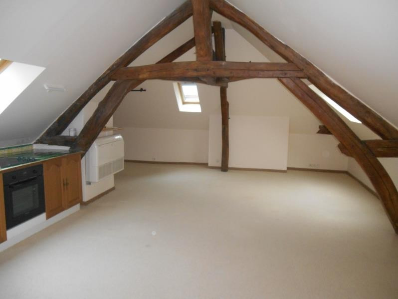 Location appartement Troyes 430€ CC - Photo 3