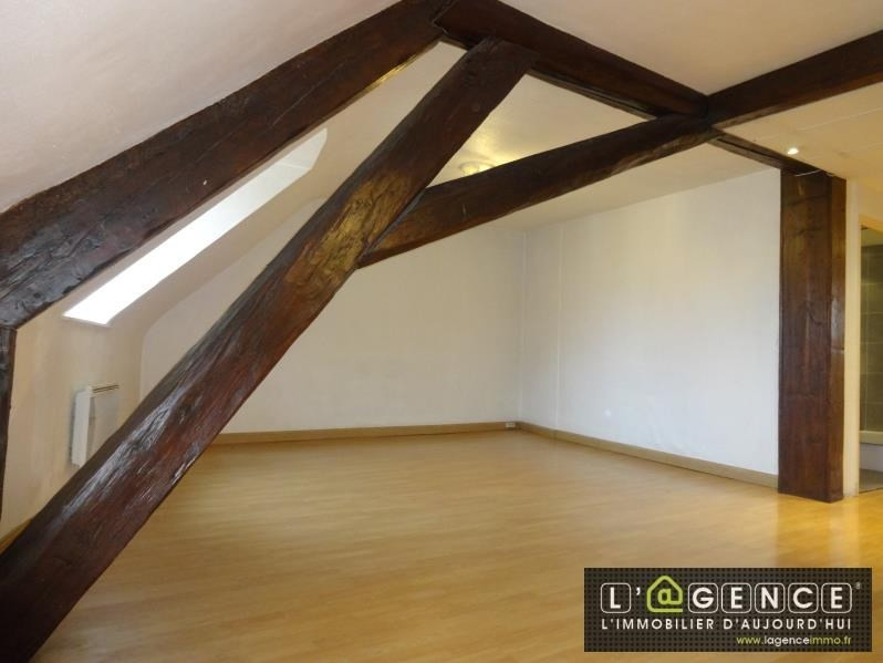 Vente appartement St die 59 900€ - Photo 2