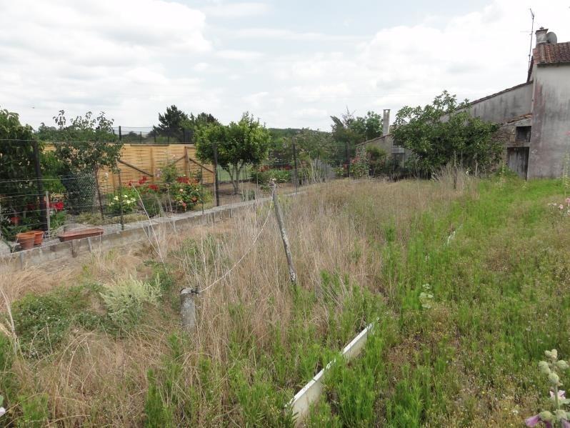 Vente maison / villa Langon 97700€ - Photo 6