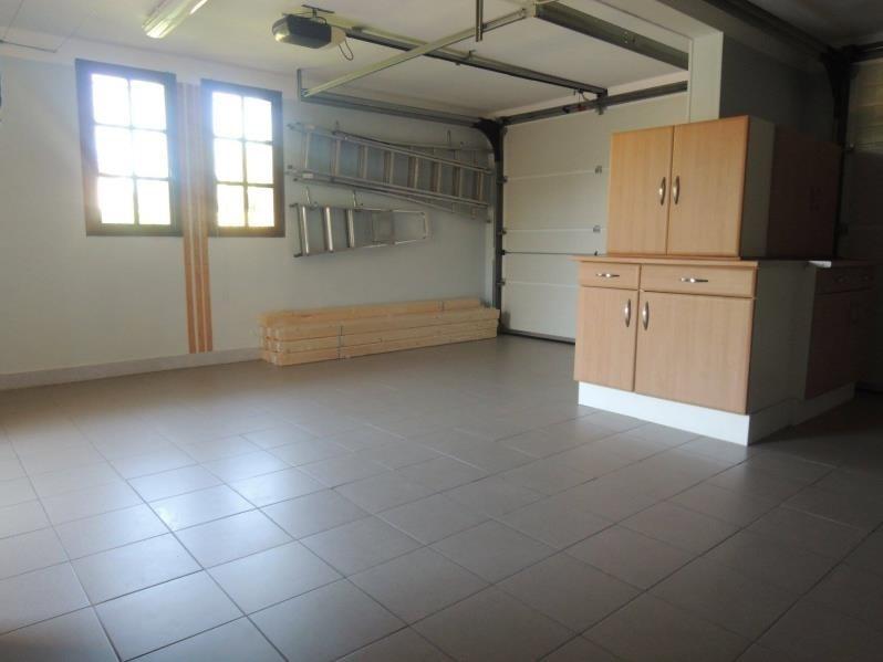 Sale house / villa Honfleur 477600€ - Picture 4