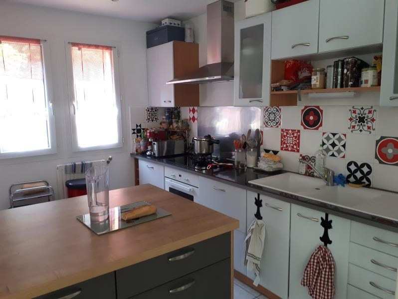 Vente appartement Biriatou 275 000€ - Photo 5