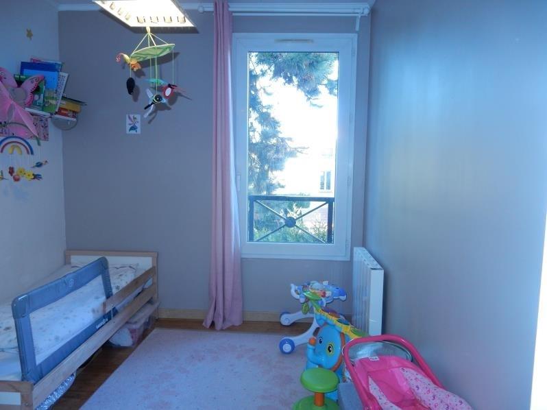 Vente appartement Sarcelles 189000€ - Photo 11