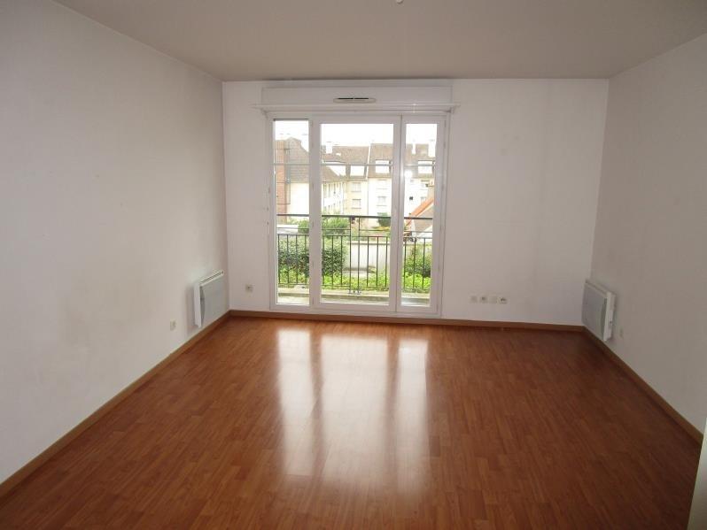 Sale apartment Deuil la barre 199500€ - Picture 2