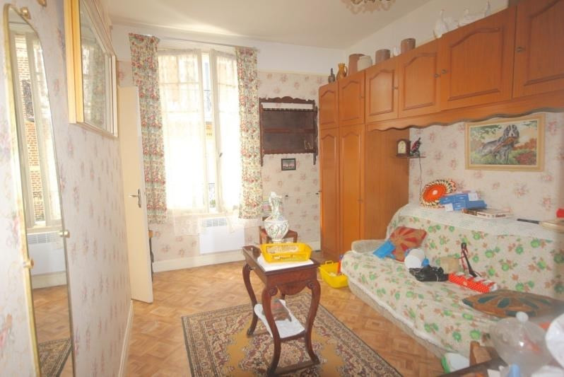 Sale apartment Villers sur mer 118 800€ - Picture 2