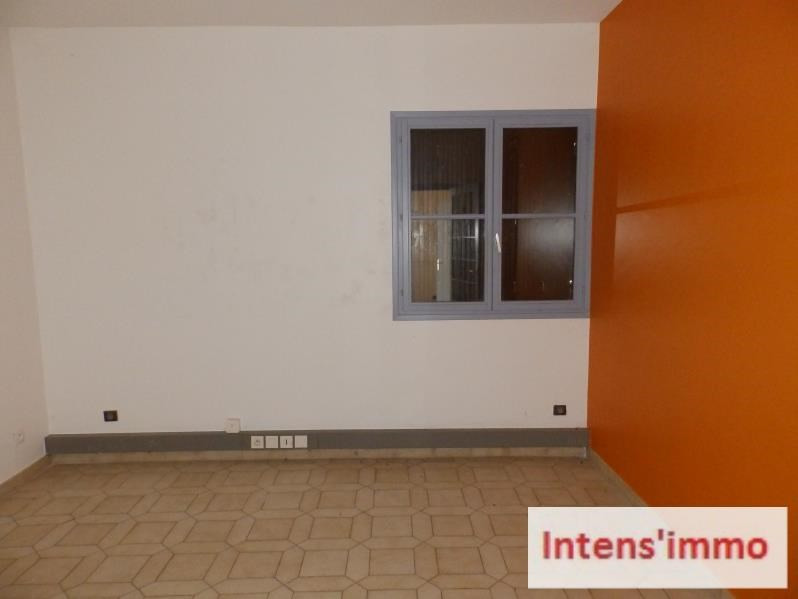 Sale empty room/storage Bourg les valence 177 000€ - Picture 5