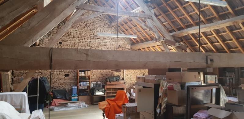 Sale house / villa Bouhy 97000€ - Picture 9
