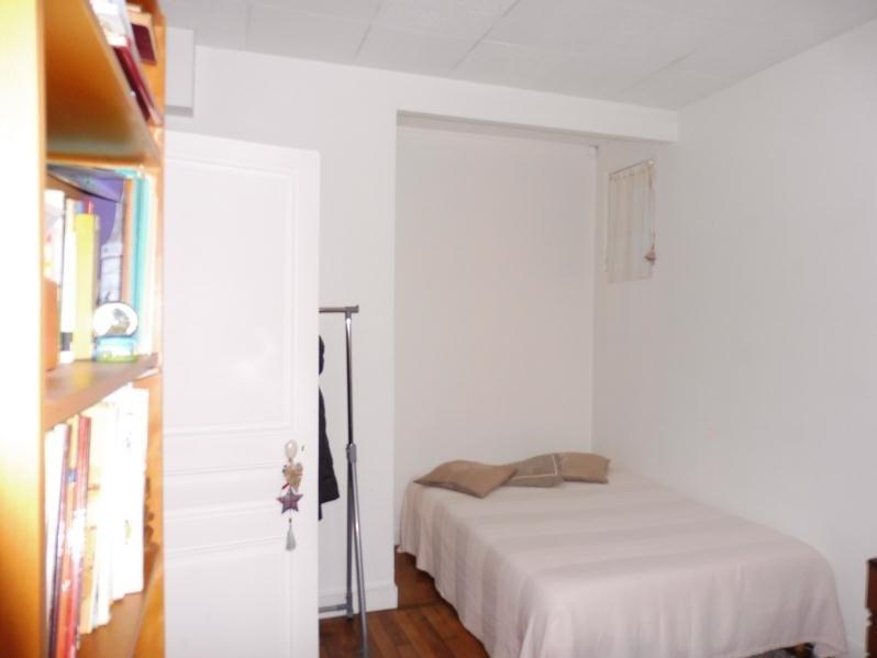 Sale house / villa Villemomble 419000€ - Picture 6