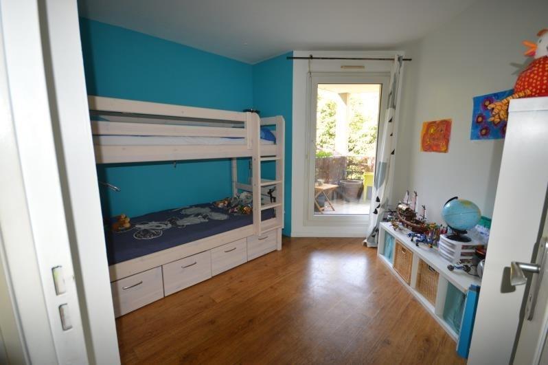 Vente appartement Asnieres sur seine 480000€ - Photo 5