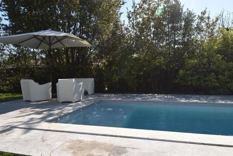 Vente de prestige maison / villa Bordeaux 1780000€ - Photo 6