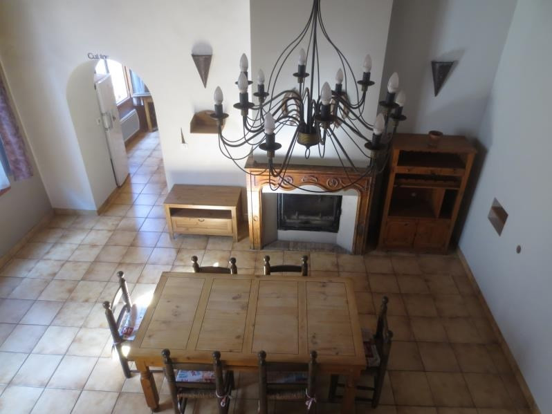 Vente maison / villa Gignac 210 000€ - Photo 4