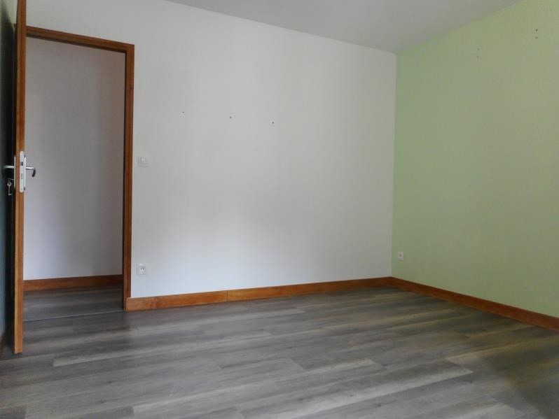 Sale apartment Bethune 132 000€ - Picture 5