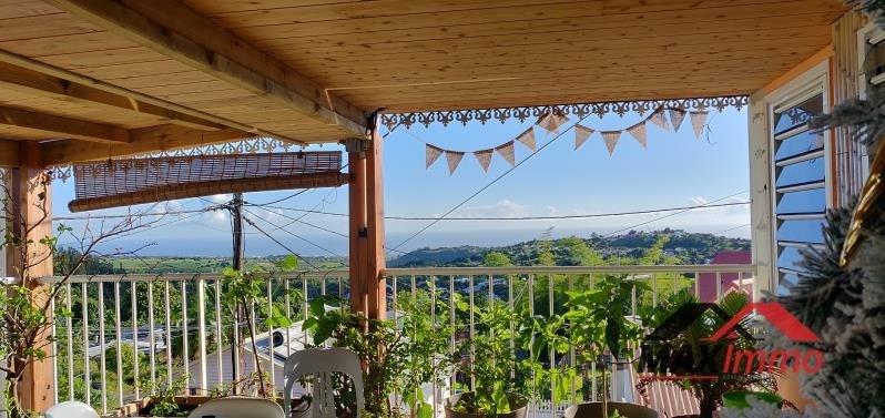 Vente maison / villa Entre deux 142500€ - Photo 1